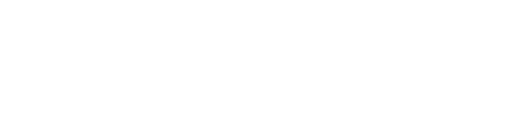 Ginette Sibley Logo and strapline: Helping Professionals To Think More, Achieve More, Be More