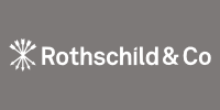 Rothschild and Company